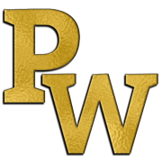 Trumps PW logo
