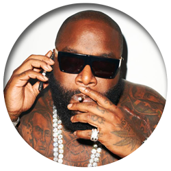 @rickross_daily logo